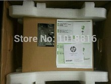 Q7549A 100% new origina for HP5200 M5025 5035MFP LBP3500 Duplexer Assembly  Q7549-67901 printer part on sale