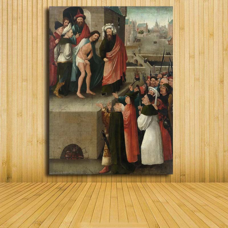 Hieronymus_Bosch_HD_Images (43)