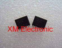 Free shipping 20pcs/lot 100% NEW ADM2483 Half-Duplex iCoupler-R Isolated RS-485 Transceiver IC ( ADM2483BRWZ )