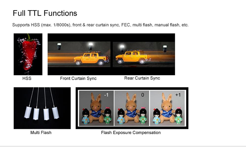 Products_Camera_Flash_TT685o_05