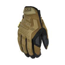 Mechanix Wear Army Tactical Gloves M-Pact Military Combat Shooting Gym Sports Mittens Moto Bicycle Paintball Full Finger Gloves
