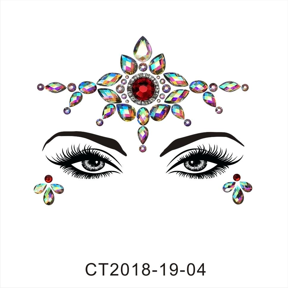 CT2018-19-04