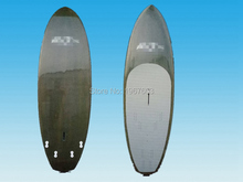 wholesale 8' Carbon Foilboard Stand up Paddle Foil Boards Surfing SUP Carbon Foil (can sea shipping )(China)