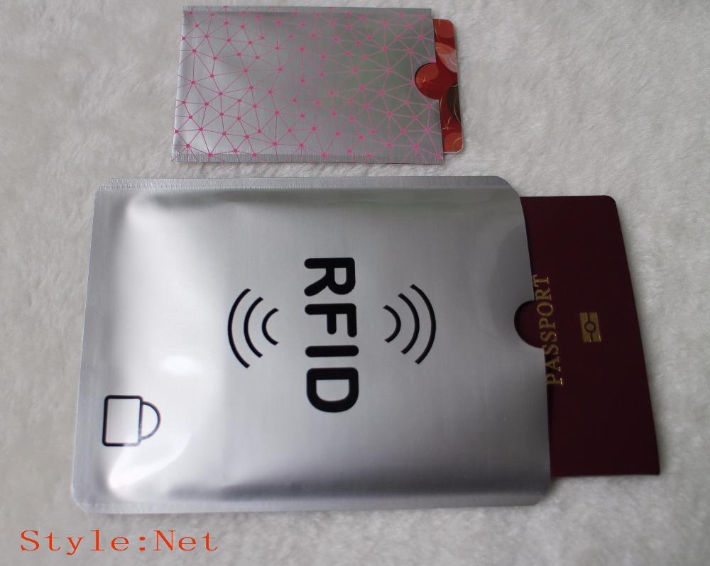 SMT-RD01-N
