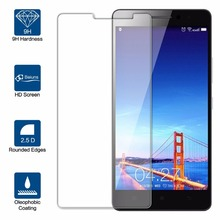 Buy 0.26mm 9H Tempered Glass Lenovo Vibe K5 Note A7020 K52t38 A7020a40 A7020a48 Screen Protector Film Phone Sklo Anti-Scratch for $1.49 in AliExpress store