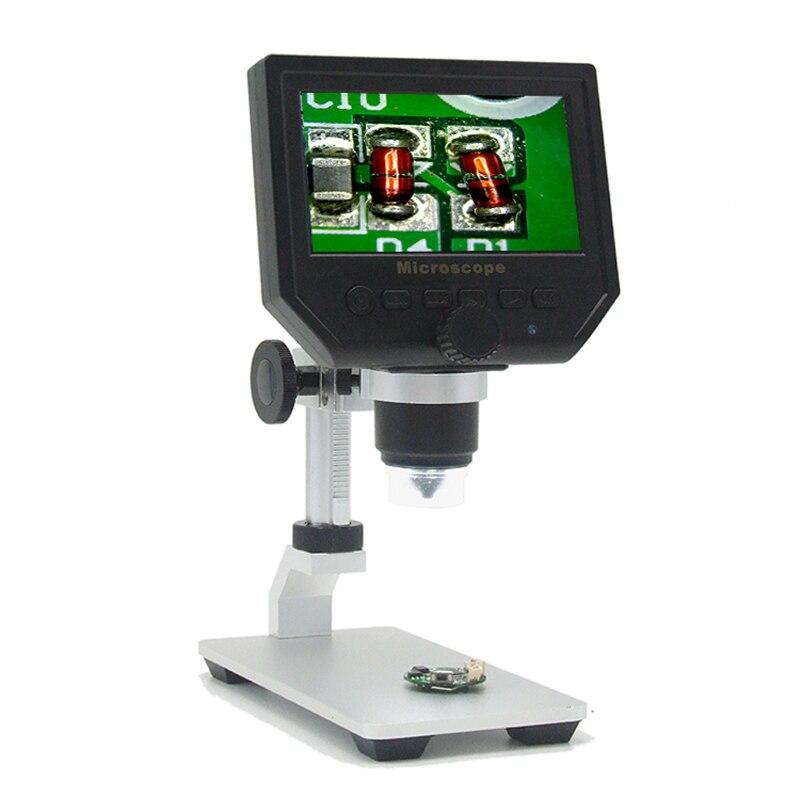 G600 microscope (10)