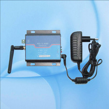 Manage Solar Hot Water System Solar Hot Water Remote Monitoring System WIFI Module Apply for SR288,SR1568(China)