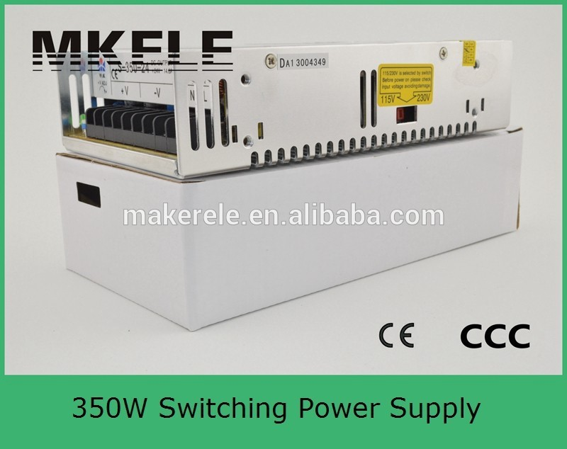 MKSD-350B-48 dc dc power supply 48v 7.3a regulated voltage 350w converters<br><br>Aliexpress