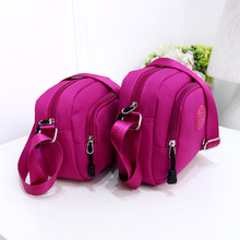 Two Style Multi Colors Baby Diaper Bags Cute Mini Luiertas Baby Bag For Mommy Baby Handbag Nappy Bag mochila maternidade mochila