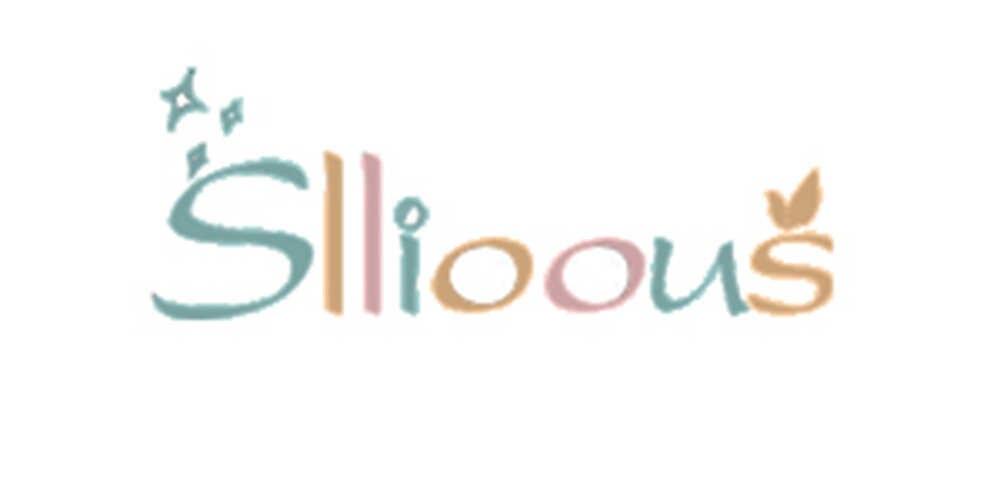 Sllioous