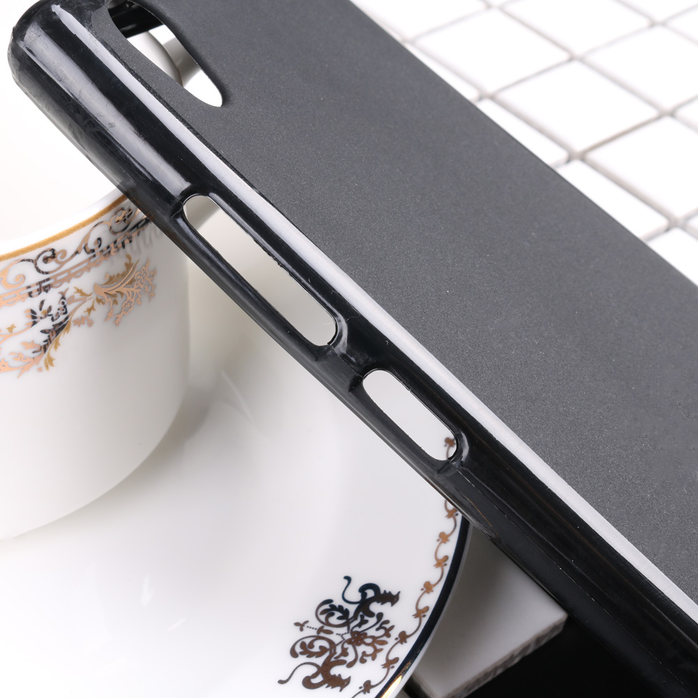 For Lenovo P70 Case (9)