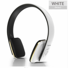 Buy HOCO Bluetooth Headphone Hybrid Wired & Wireless Headset Gamer Microphone Remote Big Earphones iPhone Samsung Handsfree for $45.20 in AliExpress store