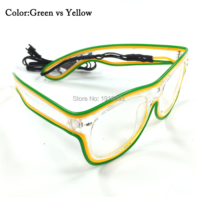 green+yellow-5