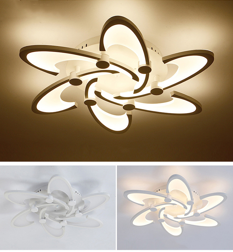 simple ceiling light (35)