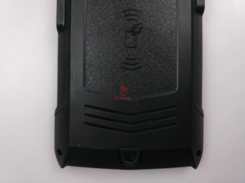 Kcosit Handheld Terminal PDA (20)