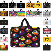 "Computer Accessories Laptop 12 inch 12.1 11.6"" Notebook Sleeve Bag Cover Carry Case For Lenovo 12 Dell XPS Macbook Air 11 Laptop"