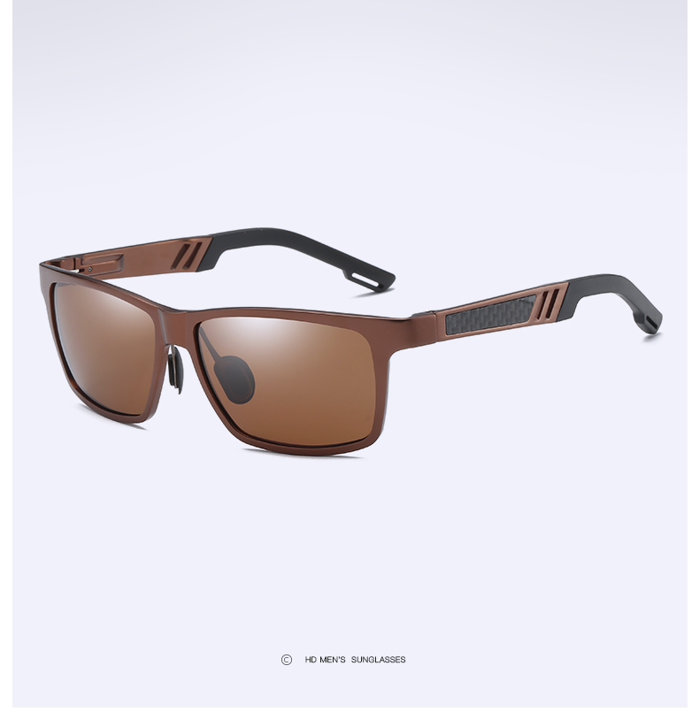 sunglasses men (16)