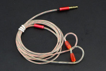 SE535 SE315 SE425 headphone cable upgrade wire