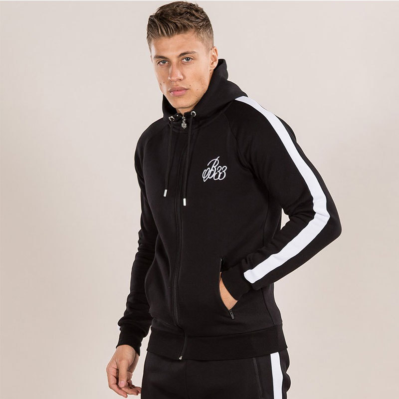 Muscle-Mens-Fitness-Long-Sleeves-Zipper-Hoodies-Outerwear-Bodybuilding-Casual-Cotton-Sweatshirts-Tracksuit-Tops-Gyms-Clothing (1)