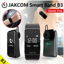 Jakcom B3 Smart Band New Product Of Satellite Tv Receiver As Twin Lnb Hd Satellite Dish Dvb S2(China)