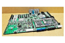 ML370 G5 Mother Board 409428-001