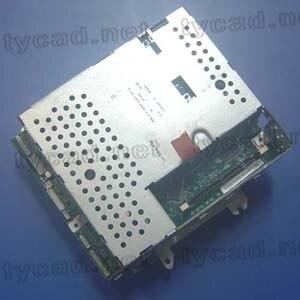 Q3948-69001 Formatter assembly for HP Color LaserJet  2820 printer parts used<br>