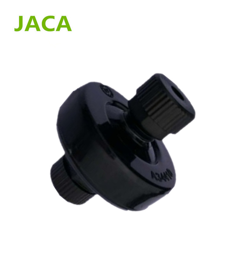 For Image printer filter C20 14U nozzle filter black ink filter filter<br>