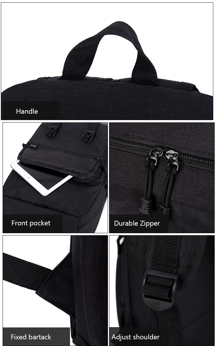 business laptop backpack (7)