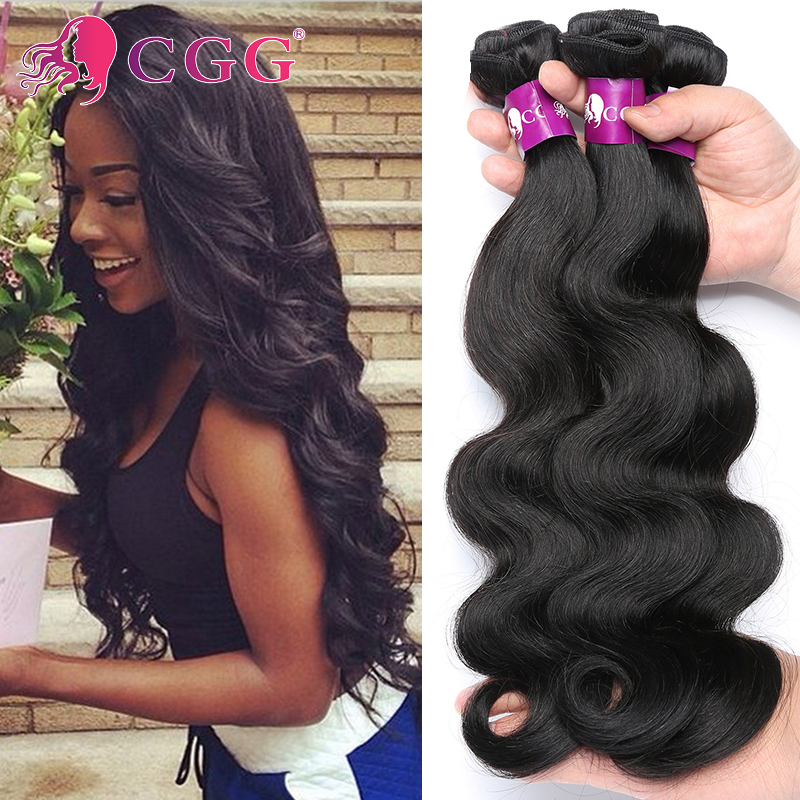 7A Brazilian Virgin Hair Body Wave 3 bundles Rosa Hair Products Brazilian Human Hair Weave Cheap Brazilian Body Wave Virgin Hair<br><br>Aliexpress