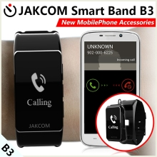 Jakcom B3 Smart Band New Product Of Mobile Phone Touch Panel As Phone For Nokia 808 for lg G2 Original Explay Communicator