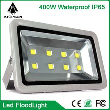 1PCS 100W 150W 200W 300W 400W 500W 600W LED Outdoor Flood Light FloodLight Wash Wall High Light Waterproof Spotlight Landscape25(China)