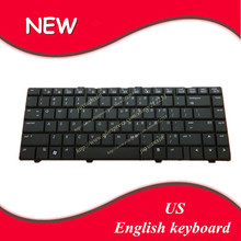 US layout English keyboard For HP Pavilion DV6000 DV6200 DV6300 DV6400 DV6500 DV6700 DV6800 dv6900 laptop keyboard