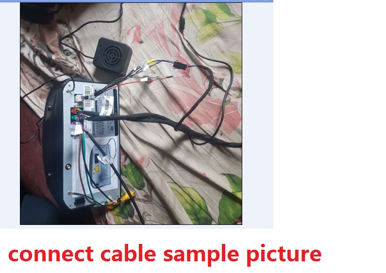 e60 connect cable 3
