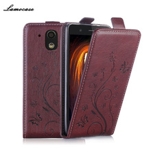 Luxury Leather Case For HTC Desire 326G / Desire 526 526G dual sim 526G+Flip Leather Cover Cases 626G+ 626S /620G Phone Bags