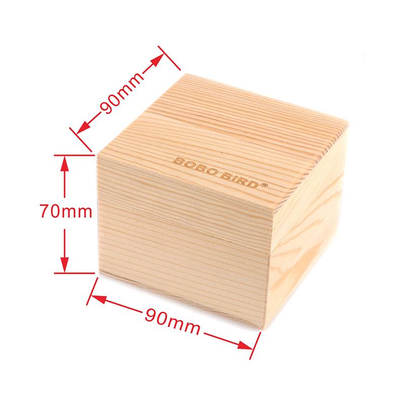 wooden boxes bobo bird watches (2)