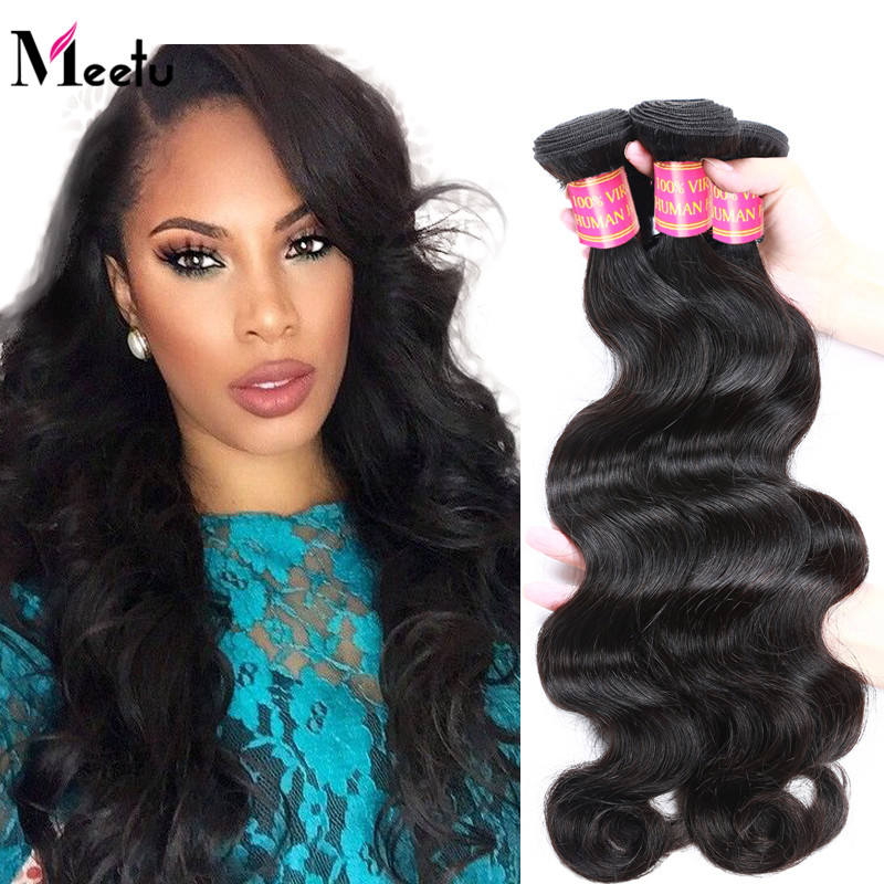 Hot Sale Peruvian Virgin Hair Body Wave 8-28 Inches 3Pcs Lot Unprocessed Virgin Human Hair 7A Body Wave Hair Fast Free Shipping<br><br>Aliexpress