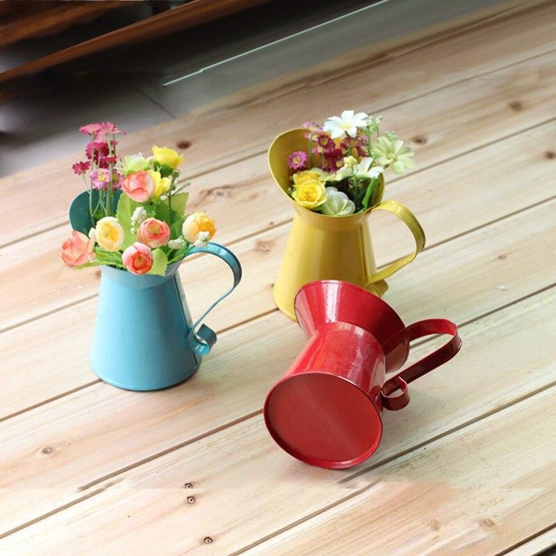 en plastique bouteille vase achetez des lots petit prix en plastique bouteille vase en. Black Bedroom Furniture Sets. Home Design Ideas