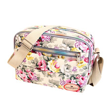 Buy Female Women's Handbags Fashion Women Canvas Crossbody Bags Shoulder Bag Messenger Bags Drop bolsa feminina Jujer A8 for $6.16 in AliExpress store