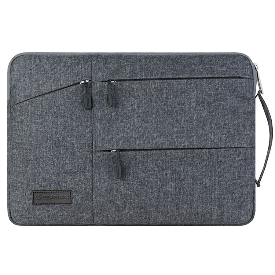 High Quality Laptop Bag 13.3 Inch Waterproof Nylon Computer Bag for MacBook Pro 13 Wholesale Price School Bag for Dell Inspiron<br><br>Aliexpress