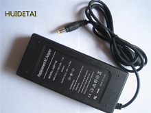19V 4.74A 90W Universal AC DC Power Supply Adapter Wall Charger for Acer Aspire PA-1900-15 ADP-90SB BB ADP-90CD DB