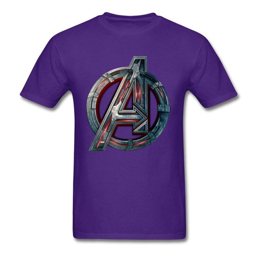 Transparent_AOU_Logo_purple