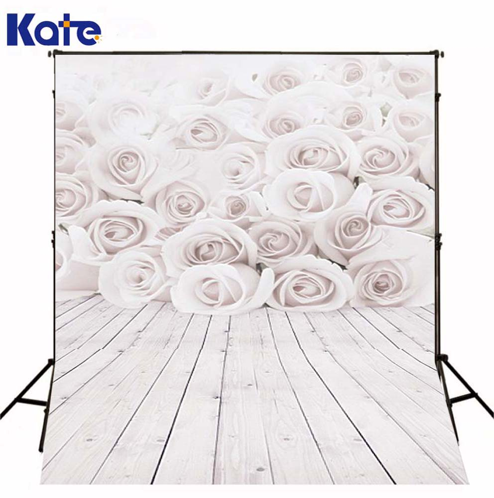 New Arrival Background Fundo Many Flowers Bloom 6.5 Feet Length With 5 Feet Width Backgrounds Lk 2505<br><br>Aliexpress