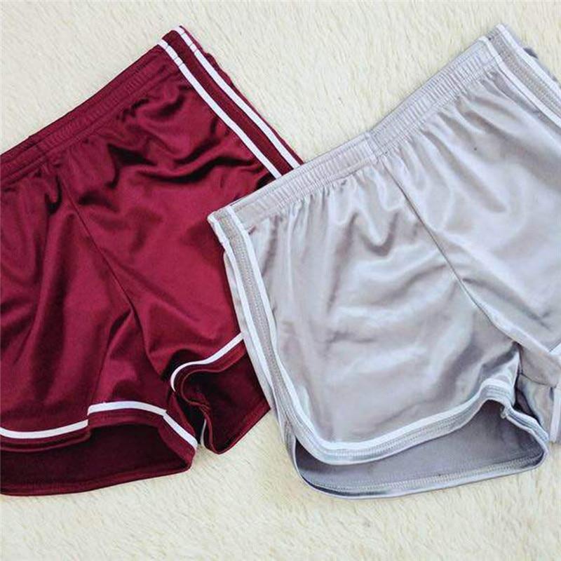 booty shorts (5)