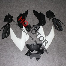 Motorcycle ABS Injection Bodywork Fairing Cowl Kit for Yamaha XJ6 2009 2010 2011 2012