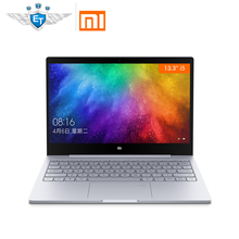 "Xiaomi Mi Notebook Air 13.3"" Ultrabook Laptops Intel Core i5-7200U 2GB GeForce MX150 8GB DDR4 256GB PCIe SSD tablets Fingerprint(China)"