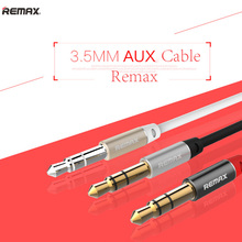 3.5mm AUX Cable 100cm / 200cm Male to Male Plug Jack for iPhone iPad iPod Mobile Headphone Loudspeaker MP3 CD Player Audio Wire