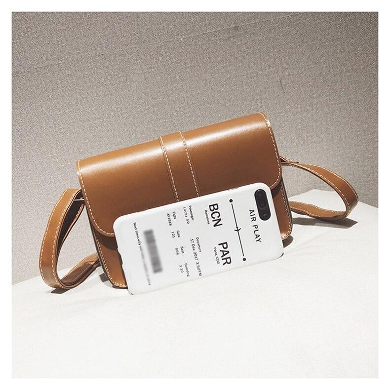 female shoulder handbags (38)
