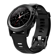HESTIA H1 MTK6572 IP68 GPS Wifi 3G Camera Smart Watch  Waterproof 400*400 Heart Rate Monitor 4GB 512MB For Android IOS PK KW88
