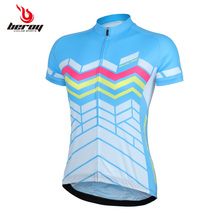 2017 Tour De Italy italia women bike jerseys tour de france cycling jersey ropa ciclismo mtb jersey fitness bicycle clothing