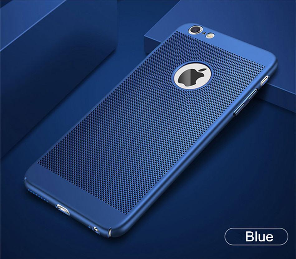 iphone 7 plus case 11